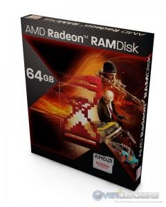 Image Courtesy AMD