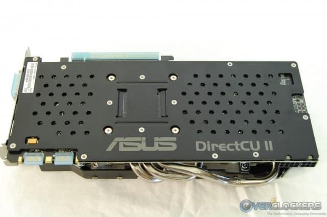 GTX 770 DirectCU II OC