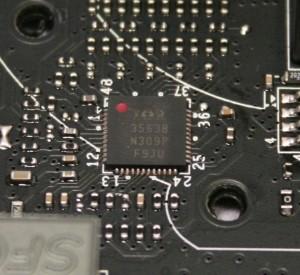 IR - 3263B