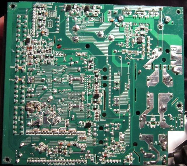 dp750-guts-soldering-overview