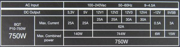 dp750-specs-outputTable