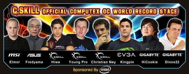 gskill-computex-poster