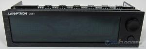 Lamptron CW611