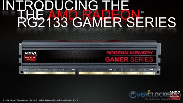 New Gamer Series