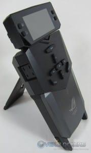 Thermal Prob Connectors