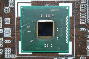 Meet the Z87 PCH!