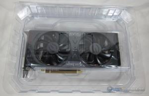 GPU Clamshell