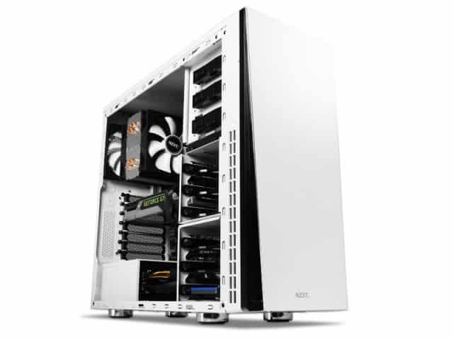 H230 Case