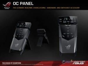 Meet OC Panel