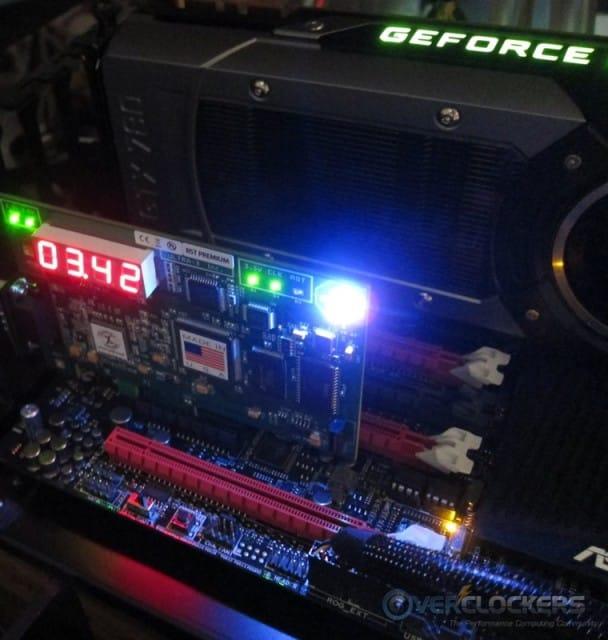 UltraX R.S.T. Pro3