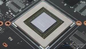 GTX 670 GPU