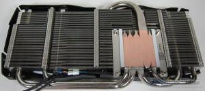 DirectCU II Cooler