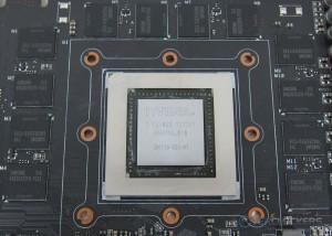 GPU & Memory