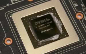 GK1-4-225 Core