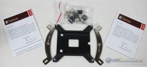 Intel Mounting Kit