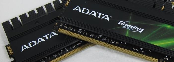 adata-16g-ddr3-2600-feat