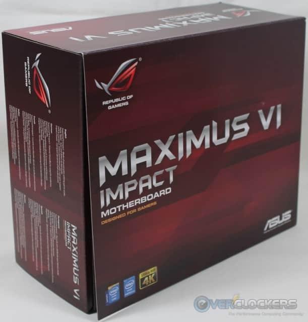 asus-m6-impact-02