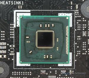 Meet the Z87 PCH