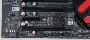 Left Bottom Connectors