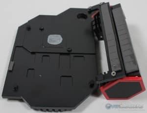 Heatsink COntact