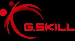 gskill-logo