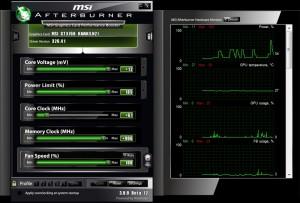 MSI Afterburner 3.0.0 Beta 12 (LN2 bios)