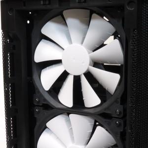 PH-F140SP Closeup