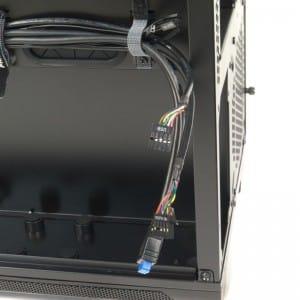 Case Wiring