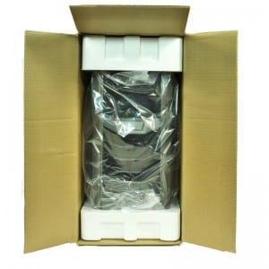 Enermax Coenus open carton