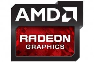 AMD Radeon Graphics - Image Courtesy AnandTech