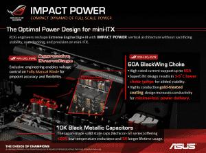 asus-m6-impact-52