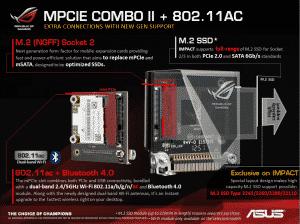 asus-m6-impact-53