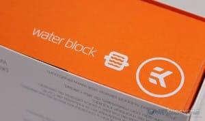 Block Symbol
