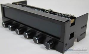 Lamptron FC5V3