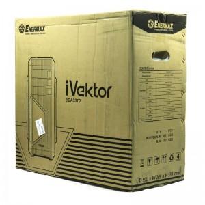 iVektor carton
