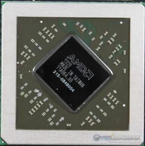 R9 270X GPU
