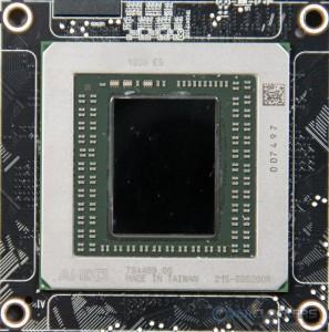 R9 290 GPU