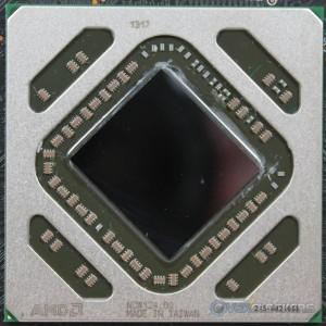 R9 280X GPU