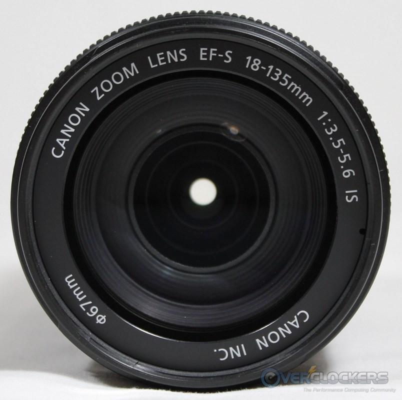 canon-efs-18-135-is-05.jpg