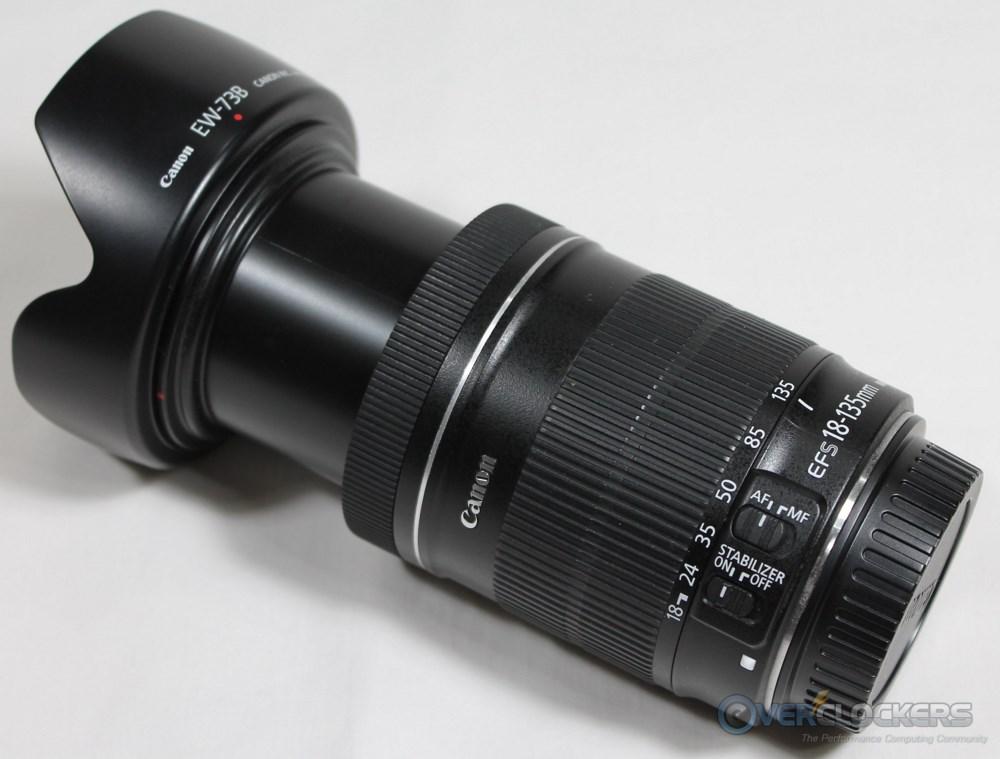 canon-efs-18-135-is-09.jpg