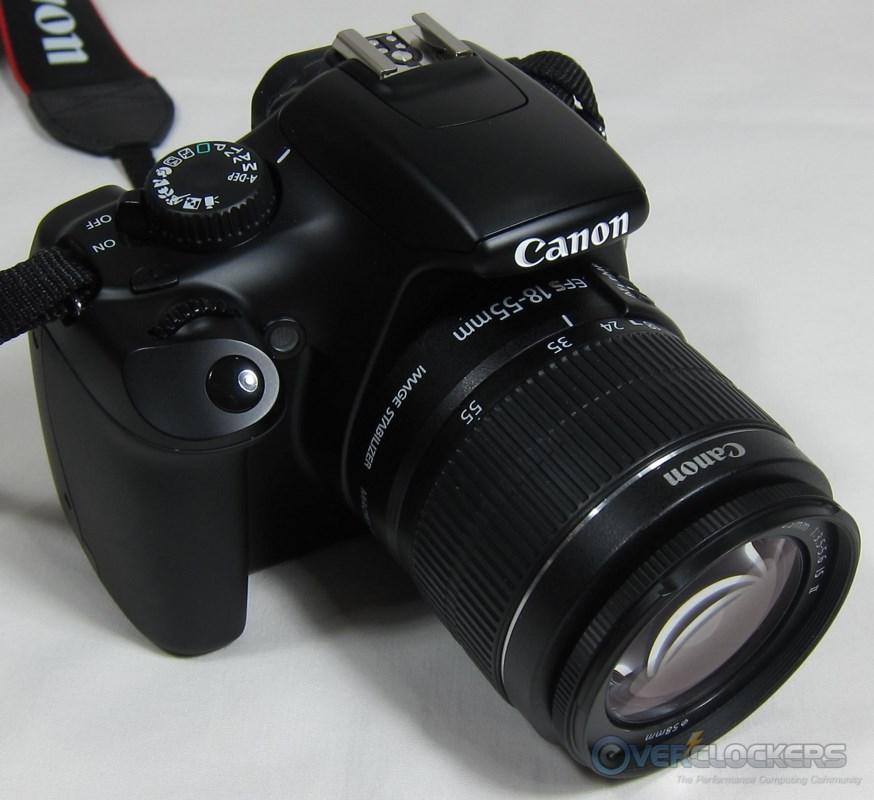 canon-efs-18-135-is-10.jpg