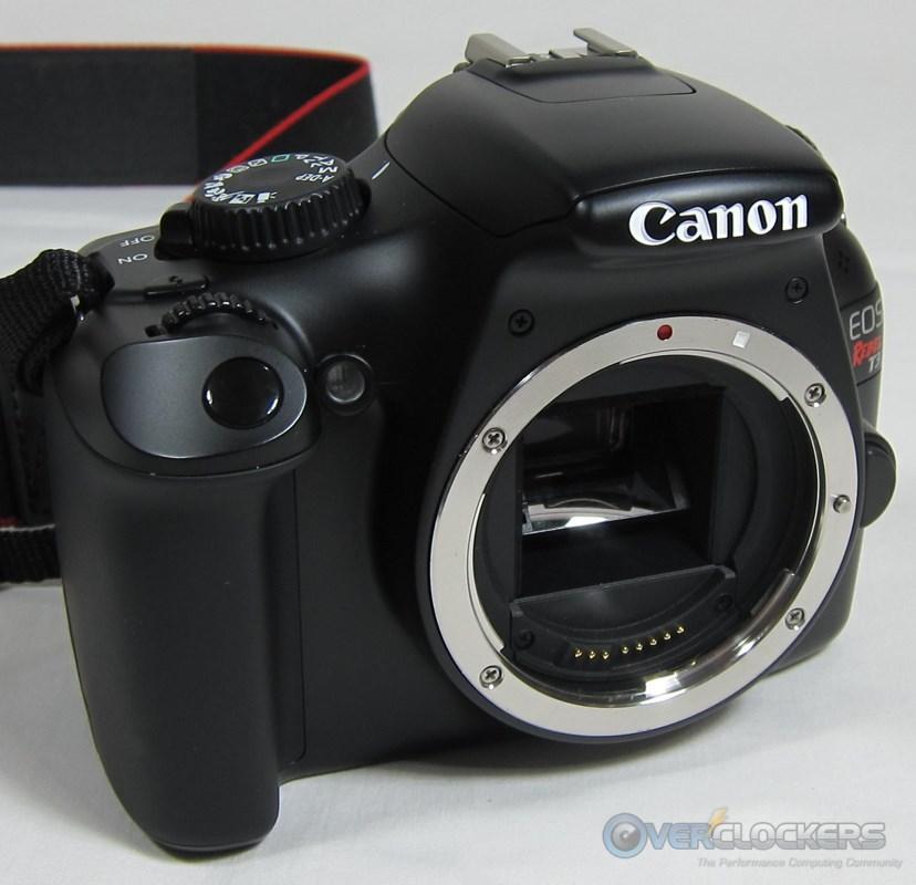 canon-efs-18-135-is-11.jpg