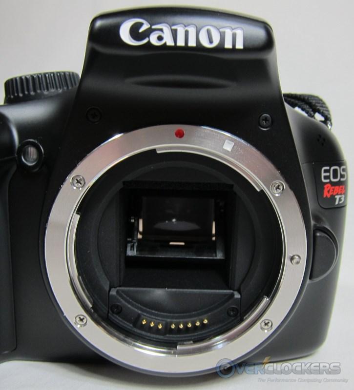 canon-efs-18-135-is-12.jpg