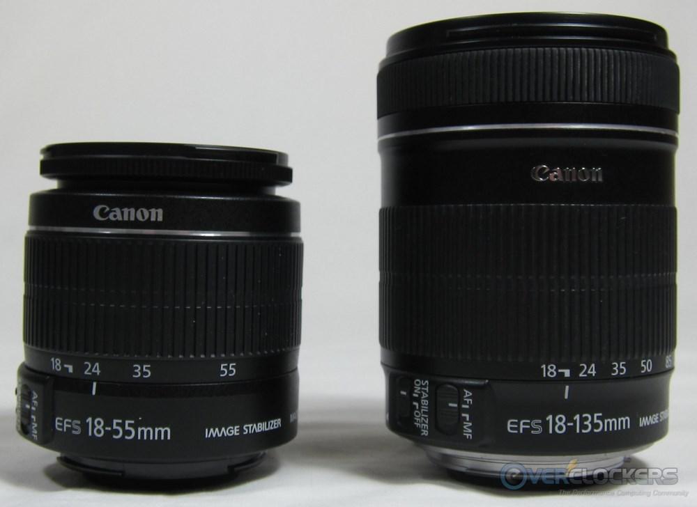 canon-efs-18-135-is-14.jpg