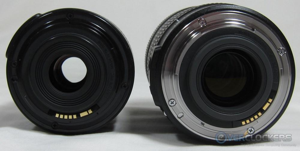 canon-efs-18-135-is-16.jpg