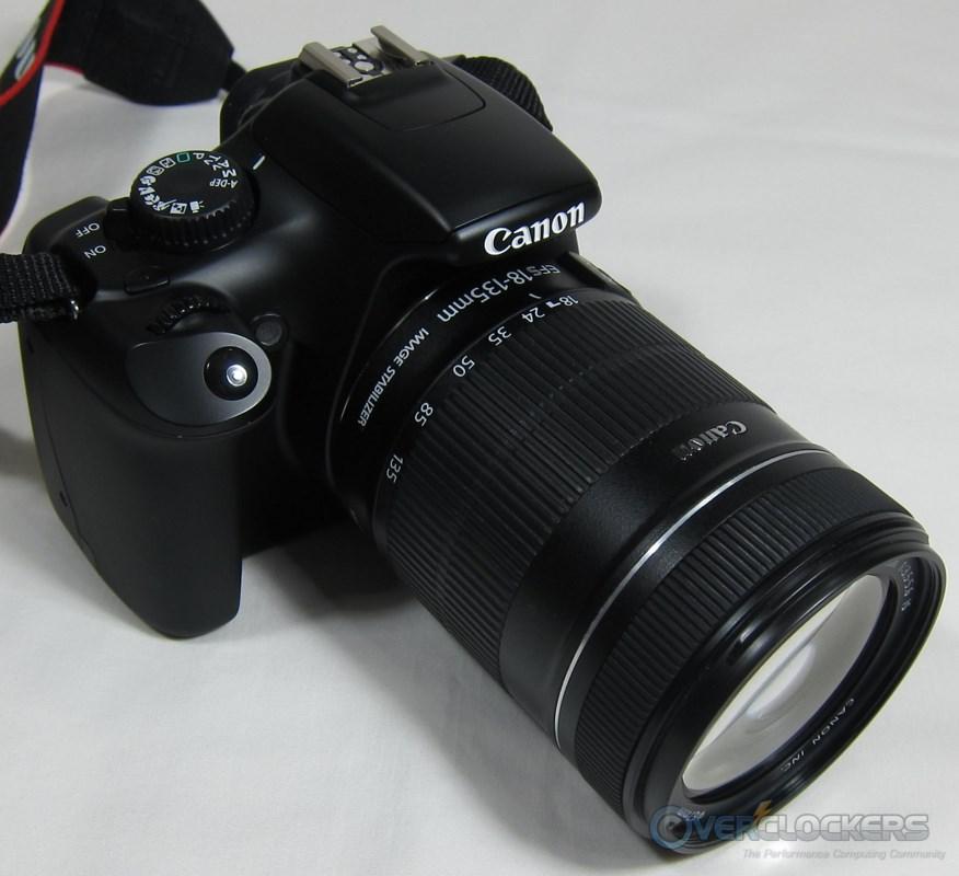 canon-efs-18-135-is-17.jpg