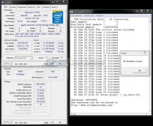 DDR3-1800 / 7-9-9-24