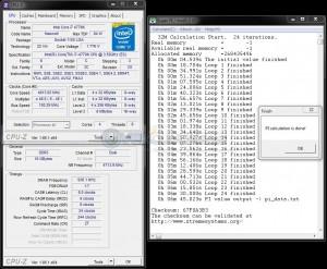 DDR3-1866 / 8-9-9-24
