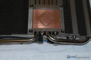 IceQ X2 Cooler