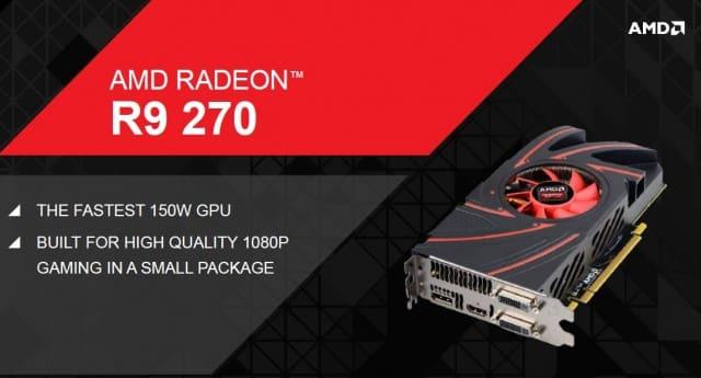 Fastest 150W GPU